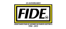 Incentive FIDE
