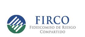 Incentive FIRCO