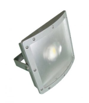 LED Reflector (Flood Light LED)