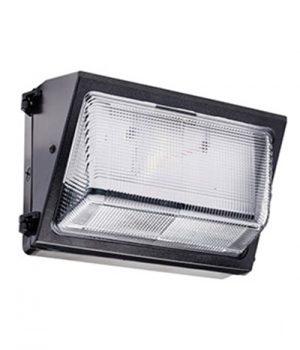 Wall Pack LED