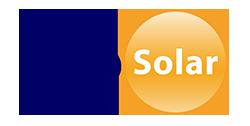Gecko Solar Energy Mexico