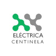 Electrica Centinela
